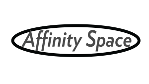 Student Affinity Space Logo